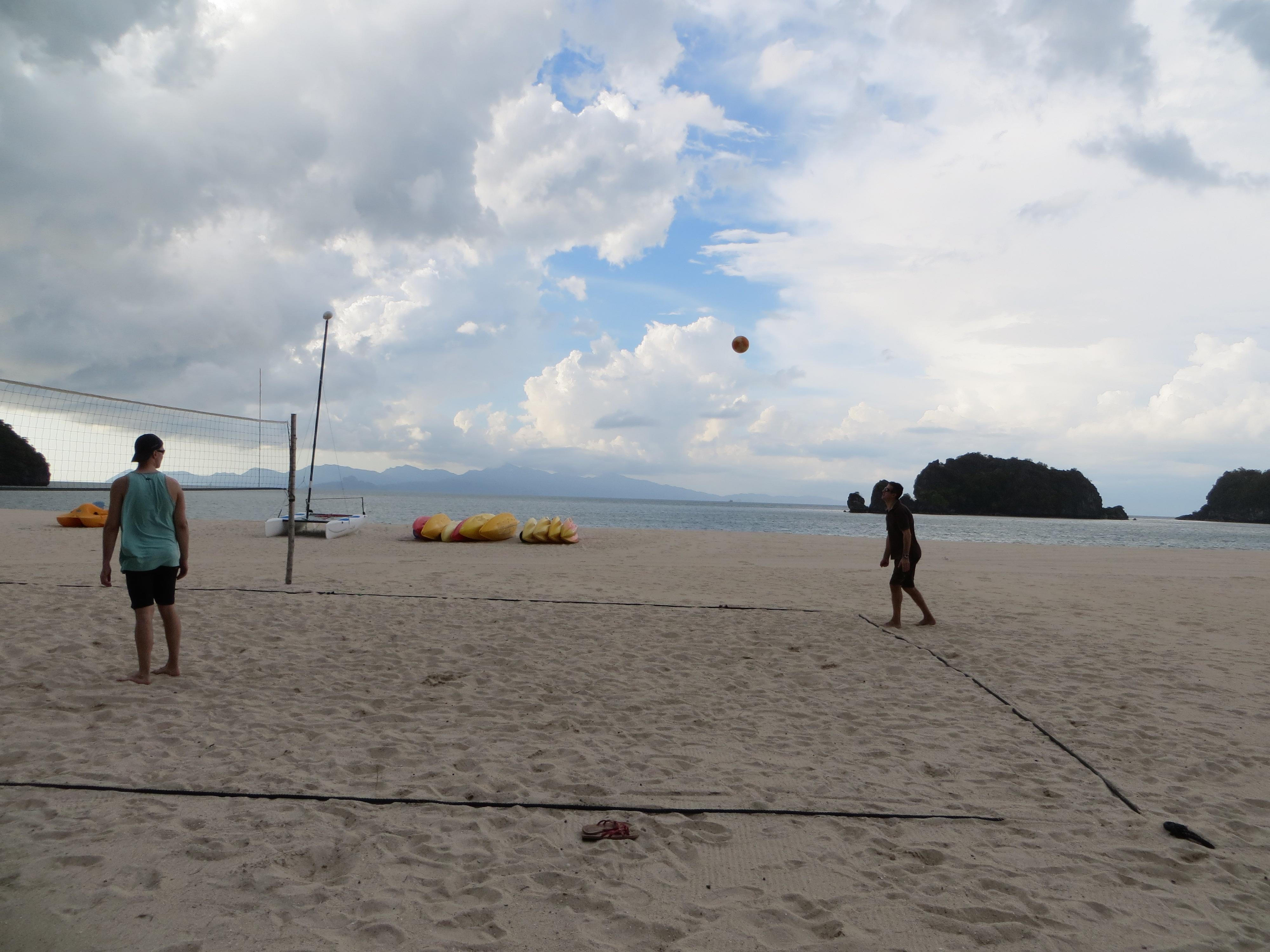 Jessica  Tanjung Rhu Resort (16)