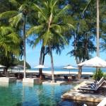 Tanjung Rhu resort (14)