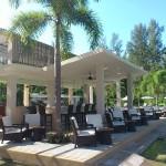 Tanjung Rhu resort (15)