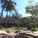 Tanjung Rhu resort (16)