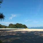 Tanjung Rhu resort (17)