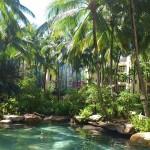 Tanjung Rhu resort (18)