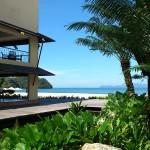 Tanjung Rhu resort (20)