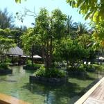 Tanjung Rhu resort (21)