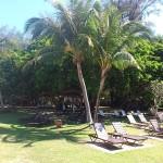 Tanjung Rhu resort (22)