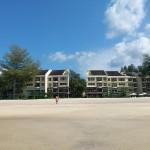 Tanjung Rhu resort (25)