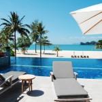 Tanjung Rhu resort (7)