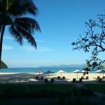 Tanjung Rhu resort (9)